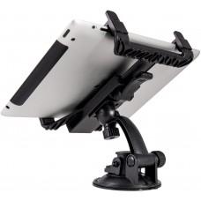 Универсальный держатель Defender Car holder 202 145-255 мм, на стекло