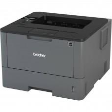 Принтер лазерный Brother HL-L5000D