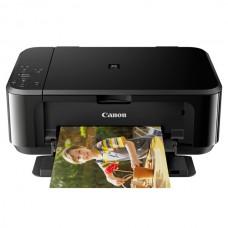 МФУ струйное Canon PIXMA MG3640 Black