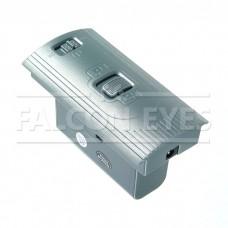 Аккумулятор Falcon Eyes AC-GT280 для студийных вспышек