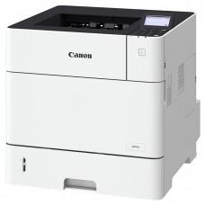 Принтер лазерный Canon LBP351X