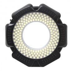 Кольцевая вспышка Premium LED Bulbs R-160S