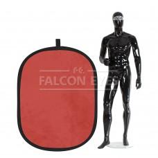 Фон тканевый складной Falcon Eyes BCP-15 RB-5060