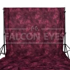 Фон Falcon Eyes DigiPrint-3060(C-140) муслин
