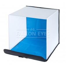 Фотобокс Falcon Eyes PBF-50AB (50х50х50 см)