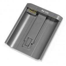 Переходник-адаптер BA-T20 для Nikon MH-26 (для зарядки аккумуляторов LP-E4, LP-E19)