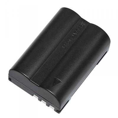 Аккумулятор OLYMPUS BLM-1 / PS-BLM1