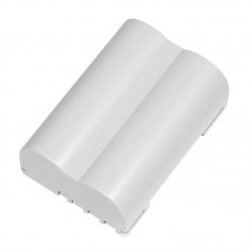 Аккумулятор OLYMPUS BLM-5 / PS-BLM5 ДЛЯ E-1, E1, E-3, E3, E-30, E30, E-5, E5, HLD-4, E-300, E-330, E
