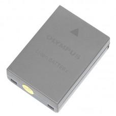 Аккумулятор OLYMPUS BLN-1 / PS-BLN1 для OM-D E-M1, E-P5, E-M5 Mark II