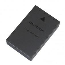 Аккумулятор OLYMPUS BLS-1 / PS-BLS1 ДЛЯ Evolt E-400 SLR, E-410 SLR, E-420 SLR, E-450 SLR, E-620 SLR, E-P1, E-P2, E-P3, E-PL1, E-PL3, E-PM1