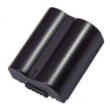 Аккумулятор Panasonic DMW-BMA7 / CGR-S006E / CGA-S006E