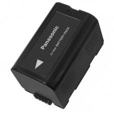 Аккумулятор (батарея) Panasonic CGR-D220 / CGA-D220 / CGR-D14 / CGR-D16S / CGR-D16