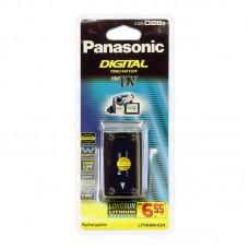 Аккумулятор (БАТАРЕЯ) Panasonic CGP-D320 / CGR-D320 / CGA-D320 / CGR-D28S / CGR-D28 / CGP-D28S