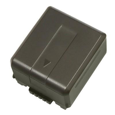 Аккумулятор Panasonic VW-VBG130 / VW-VBG130-K / VW-VBG130E-K