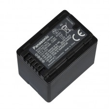 Аккумулятор Panasonic VW-VBK360 / VW-VBK360E / VW-VBK360E-K