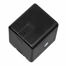 Аккумулятор Panasonic VW-VBN260 / VW-VBN260E / VW-VBN260E-K для HC-X900, HC-X920, HDC-HS900, HDC-SD8