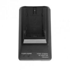 Зарядное устройство Panasonic VSK0644