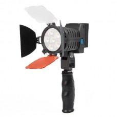 Накамерный свет Professional Video Light LED-5010C