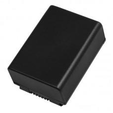 Аккумулятор Samsung IA-BP210E / BP210E ДЛЯ SMX-F40, SMX-F43, SMX-F44, SMX-F50, SMX-F53, SMX-F54