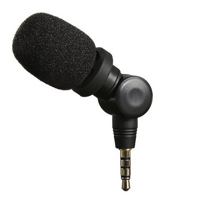 внешние микрофоны купить