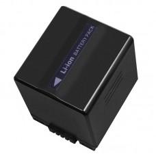 Аккумулятор Panasonic CGR-DU21 / CGA-DU21