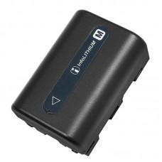 Аккумулятор SONY NP-FM30 NP-FM50