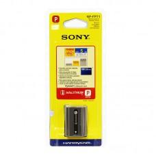 Аккумулятор SONY NP-FP70 / NP-FP71 / NP-FP60