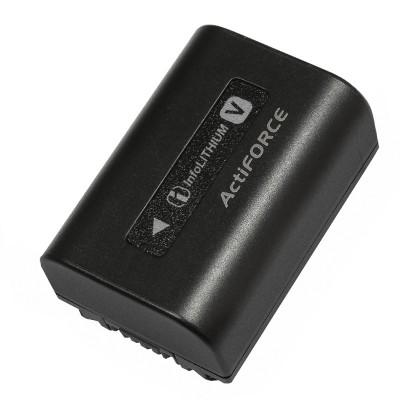 Аккумулятор SONY NP-FV30 / NP-FV50