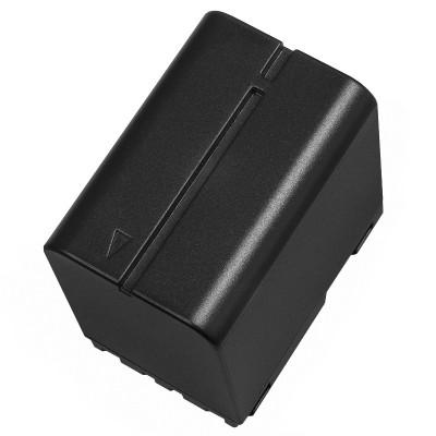 Аккумулятор JVC BN-V428U / BN-V428