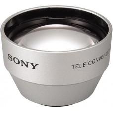 Телеконвертер Sony VCL-2025S