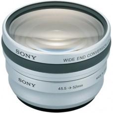 Телеконвертер Sony VCL-DEH07V