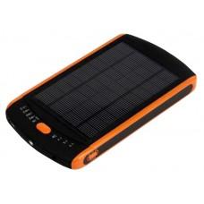 Портативное зарядное устройство на солнечной батарее DBK MP-S23000