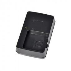 Зарядное устройство SONY BC-CSGD