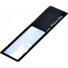 Оптическая лупа Kenko Premium Lupe KTL-012