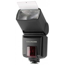 Вспышка Cullmann D 4500-N для Nikon