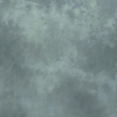 Тканевый фон Lastolite Ezycare 3 x 3.5m Washington