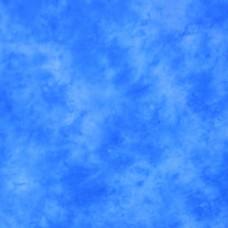 Тканевый фон Lastolite Ezycare 3 x 3.5m Florida