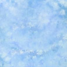 Тканевый фон Lastolite Ezycare 3 x 3.5m Maine