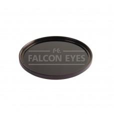 Инфракрасный фильтр Falcon Eyes IR 680 62 mm