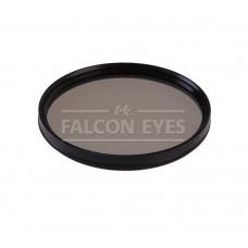 Светофильтр поляризационный Falcon Eyes CPL 49 mm