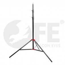 Стойка-тренога Falcon Eyes FEL-2900ST.0
