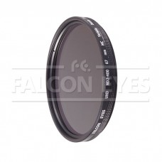 Светофильтр Falcon Eyes UHD MC ND2-400 67mm