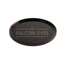Инфракрасный фильтр Falcon Eyes IR 720 62 mm