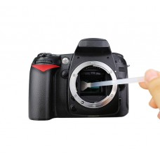 Чистящая кисть JJC CL-A16 APS-C Frame Sensor
