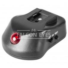 Светосинхронизатор Falcon Eyes DCS-2 цифровой (горячий башмак)