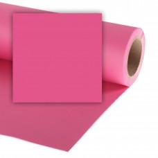 Фон бумажный Colorama LL CO584, 1.35x11 м (Rose Pink)