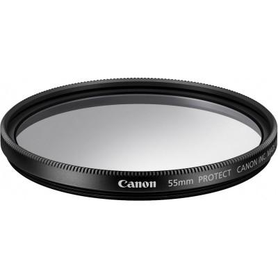 Защитный фильтр Canon Protect 55mm