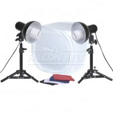 Комплект для предметной съемки Falcon Eyes LFPB-1 Kit