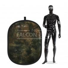 Фон тканевый складной Falcon Eyes BC-018 RB-5060