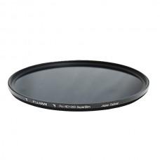 Нейтрально-серый фильтр Fujimi Pro ND1000 Super Slim 52mm